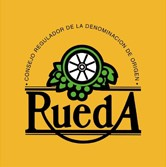 Logo-DO_Rueda